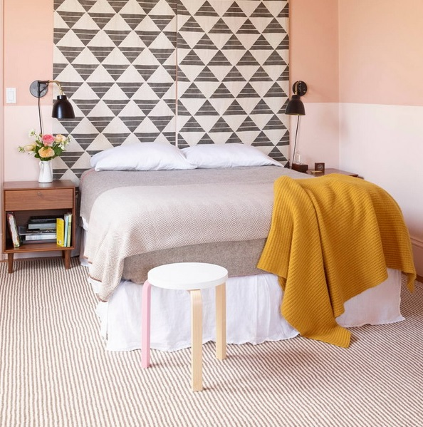 8-practical-tips-to-visually-expand-a-small-bedroom-14