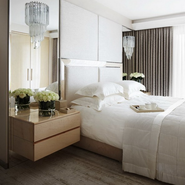 8-practical-tips-to-visually-expand-a-small-bedroom-19