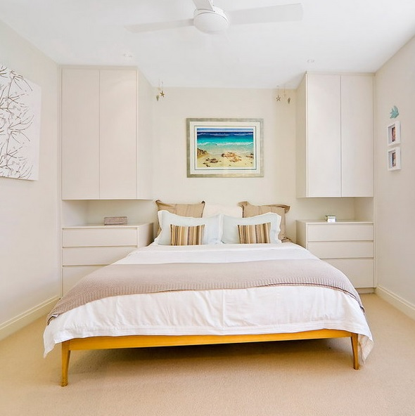 8-practical-tips-to-visually-expand-a-small-bedroom-21