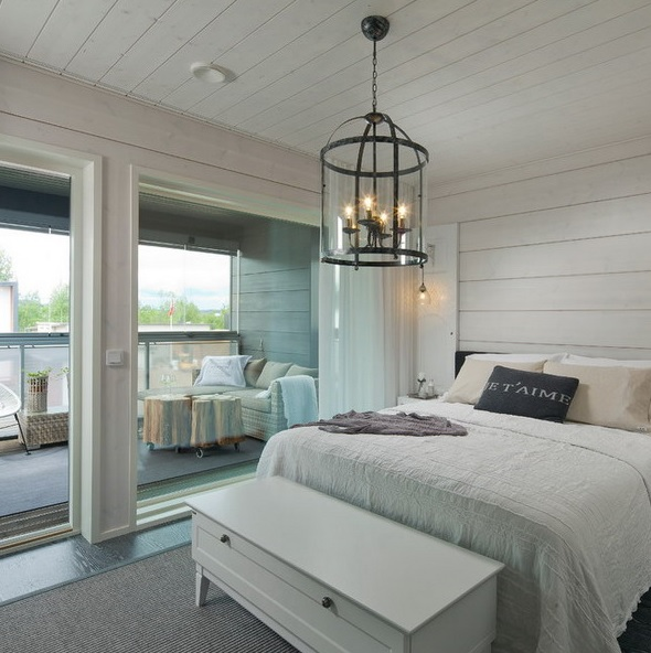 8-practical-tips-to-visually-expand-a-small-bedroom-24