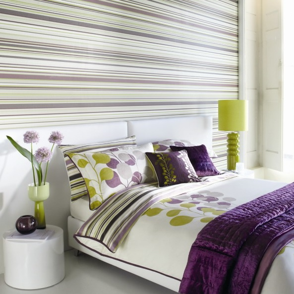 8-practical-tips-to-visually-expand-a-small-bedroom-6