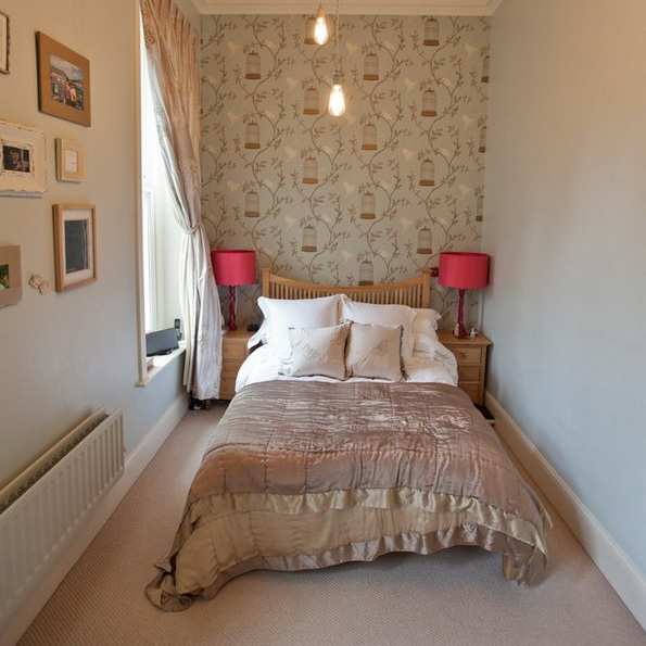 8-practical-tips-to-visually-expand-a-small-bedroom-7