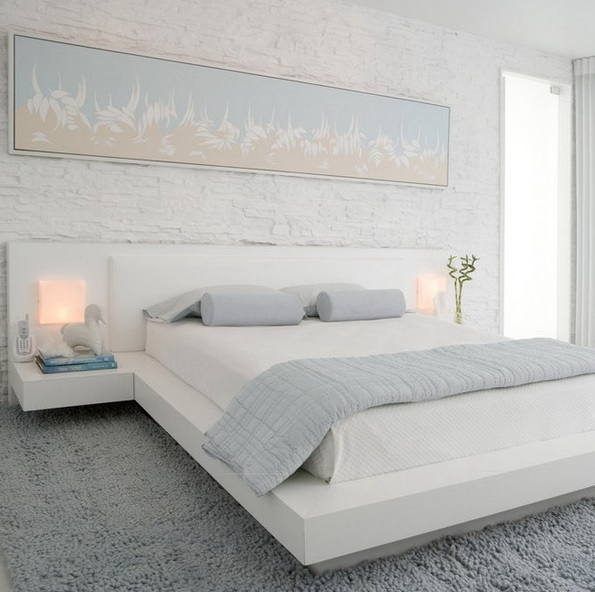 8-practical-tips-to-visually-expand-a-small-bedroom-9