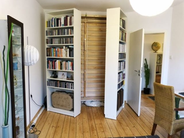 awesome-ikea-billy-bookcases-ideas-for-your-home-home-13