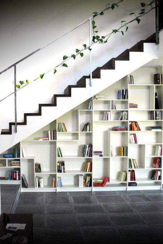 awesome-ikea-billy-bookcases-ideas-for-your-home-home-17