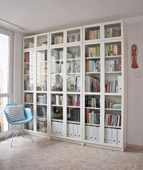awesome-ikea-billy-bookcases-ideas-for-your-home-home-18
