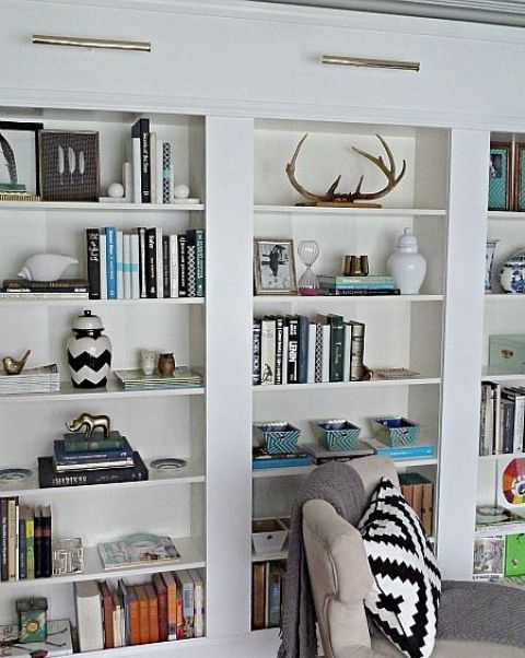 awesome-ikea-billy-bookcases-ideas-for-your-home-home-20