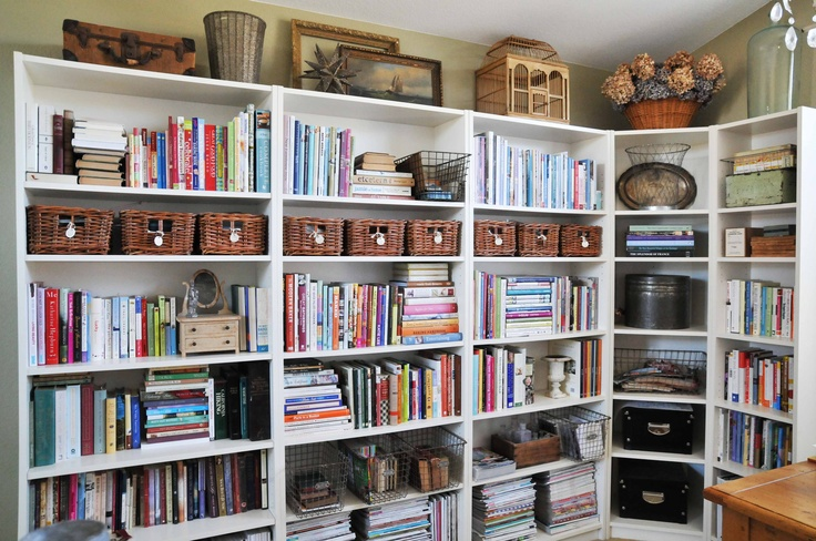 awesome-ikea-billy-bookcases-ideas-for-your-home-home-27