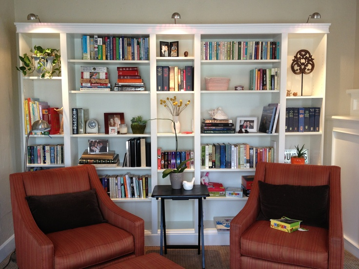 awesome-ikea-billy-bookcases-ideas-for-your-home-home-29