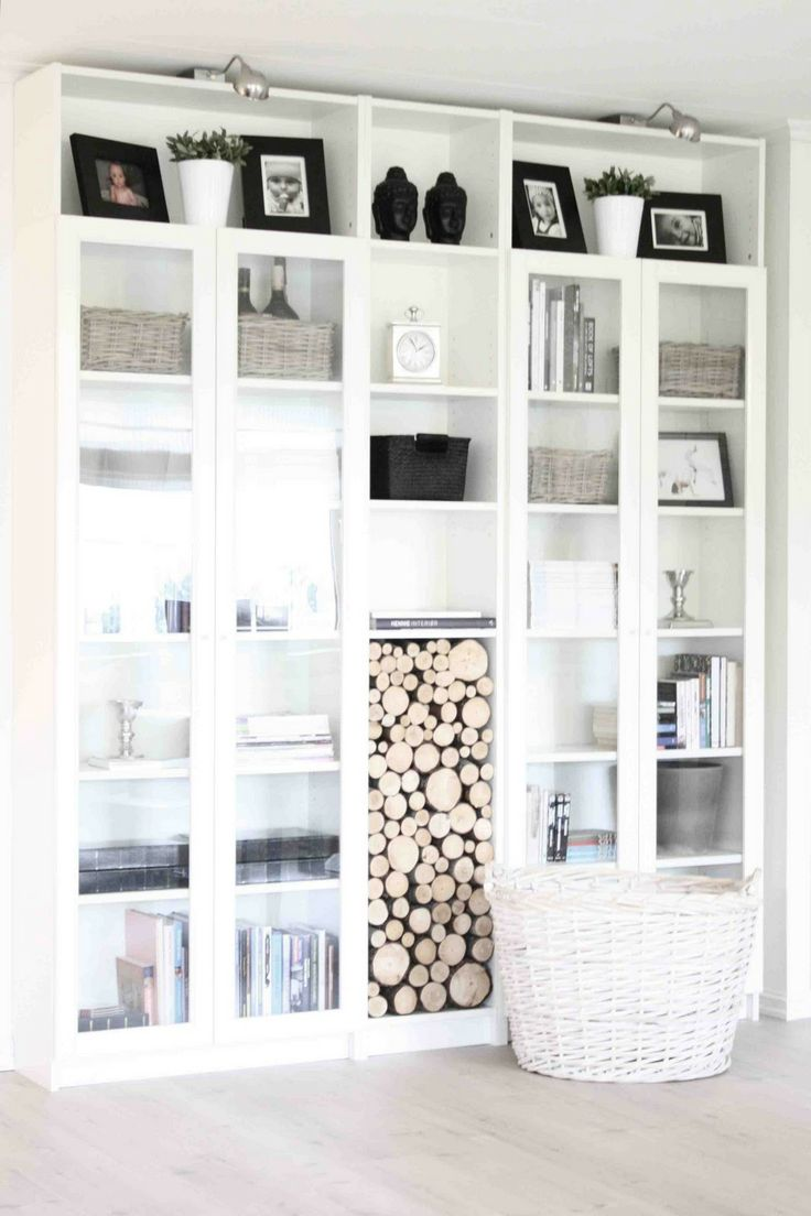 awesome-ikea-billy-bookcases-ideas-for-your-home-home-5