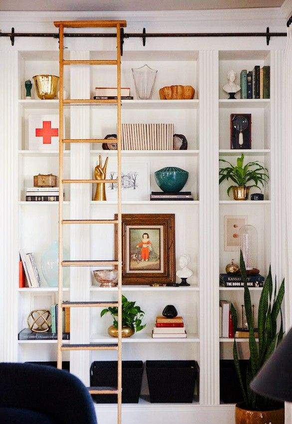 awesome-ikea-billy-bookcases-ideas-for-your-home-home-6