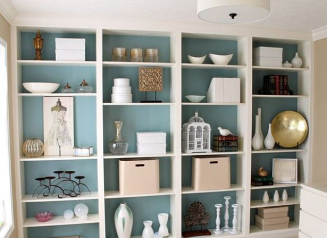 awesome-ikea-billy-bookcases-ideas-for-your-home-home-8