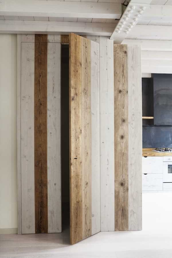 beautiful-black-and-white-wooden-kitchen-design-6