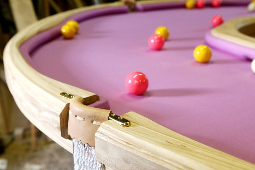 cheerful-and-playful-doughnut-pool-table-2