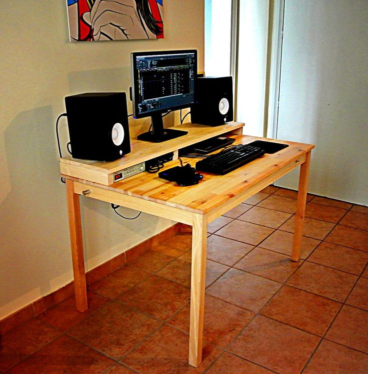 cool-ikea-ingo-table-ideas-youll-love-11