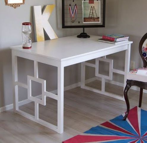 cool-ikea-ingo-table-ideas-youll-love-4