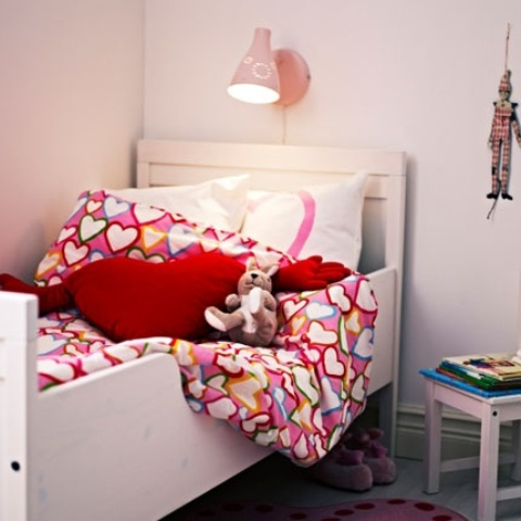 cute-ikea-sundvik-bed-ideas-and-hacks-to-try-8