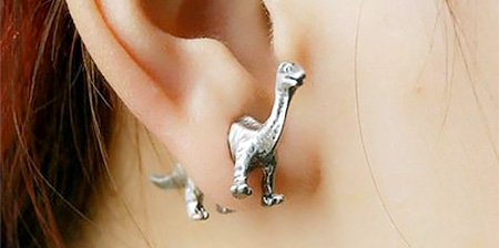 dinoerrings01