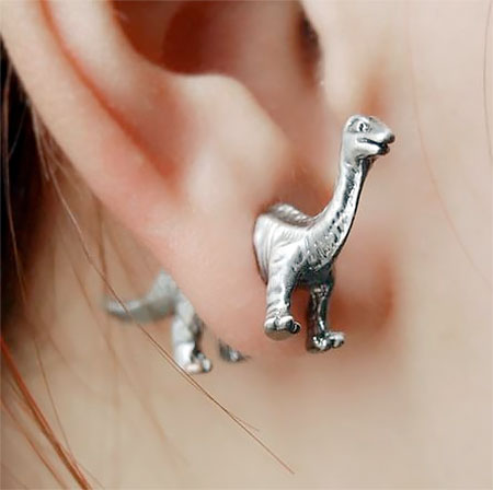 dinoerrings02