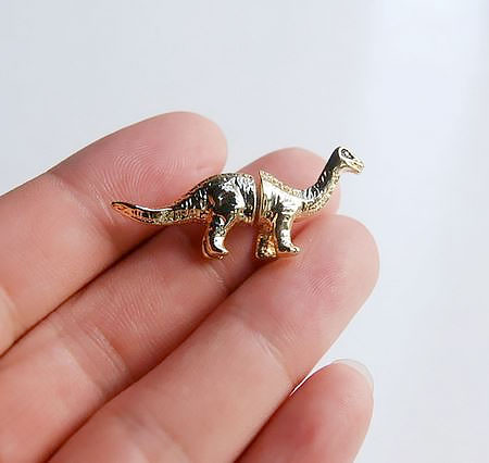dinoerrings04