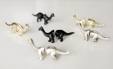 dinoerrings09