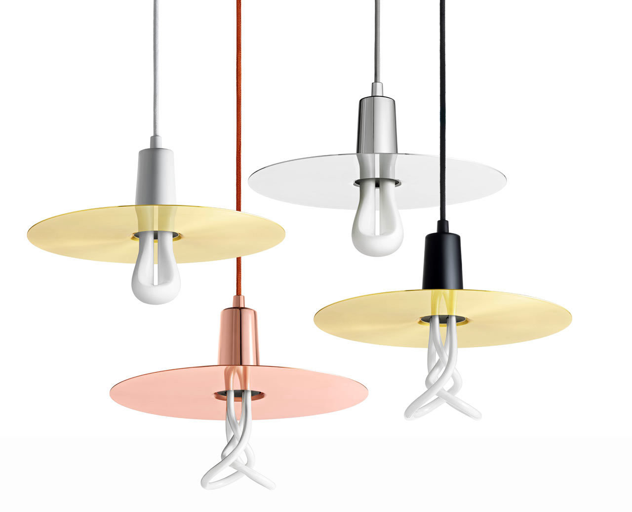 elegant-and-simple-drop-hat-shade-for-plumen-bulbs-1