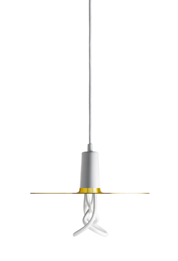 elegant-and-simple-drop-hat-shade-for-plumen-bulbs-11