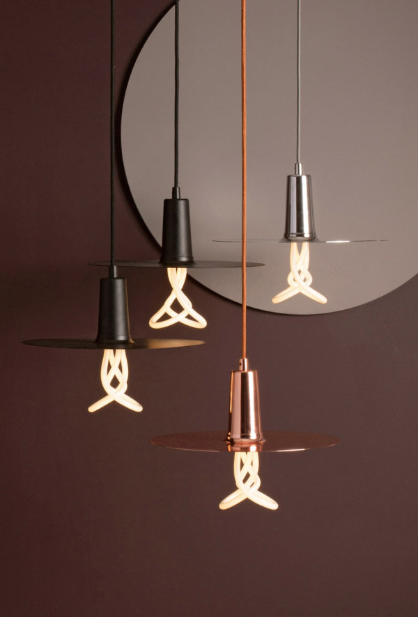 elegant-and-simple-drop-hat-shade-for-plumen-bulbs-12