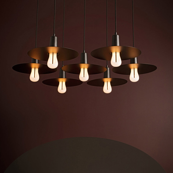 elegant-and-simple-drop-hat-shade-for-plumen-bulbs-14