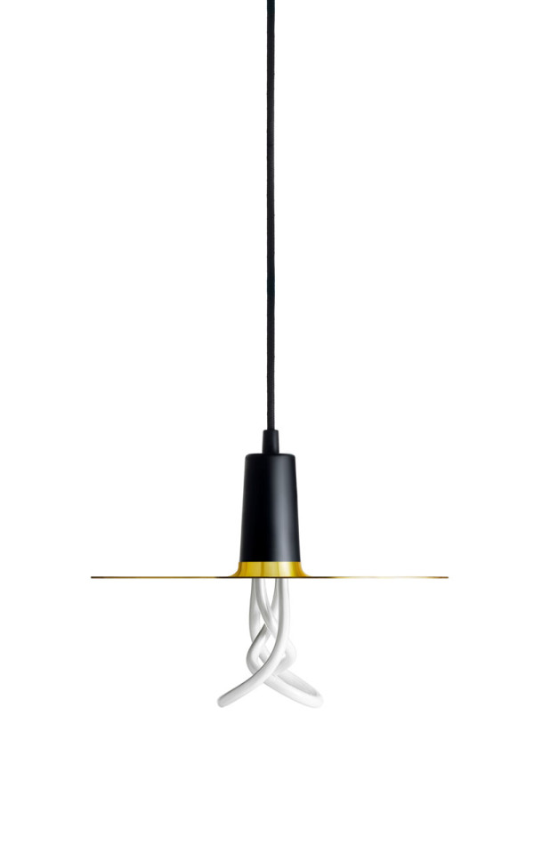 elegant-and-simple-drop-hat-shade-for-plumen-bulbs-5