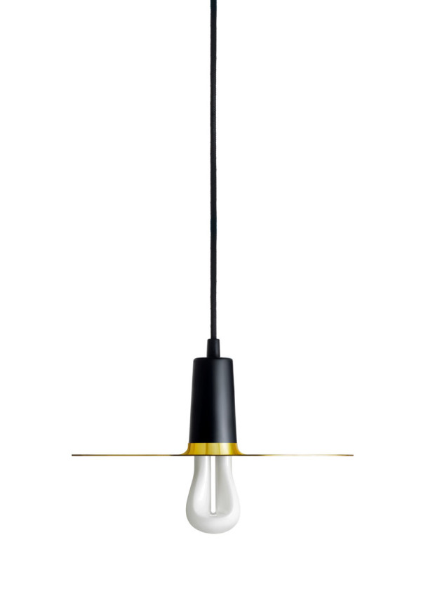 elegant-and-simple-drop-hat-shade-for-plumen-bulbs-6