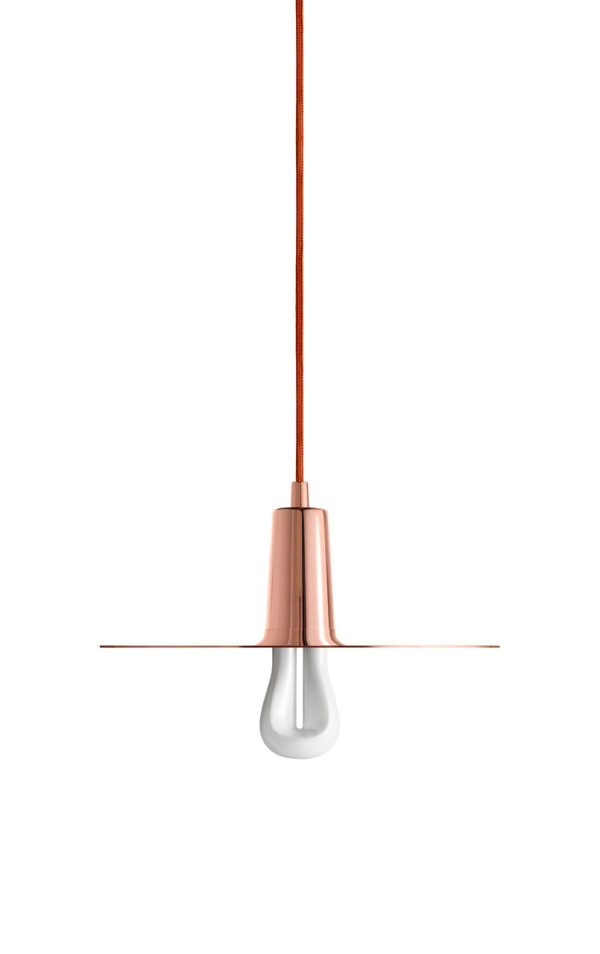 elegant-and-simple-drop-hat-shade-for-plumen-bulbs-8