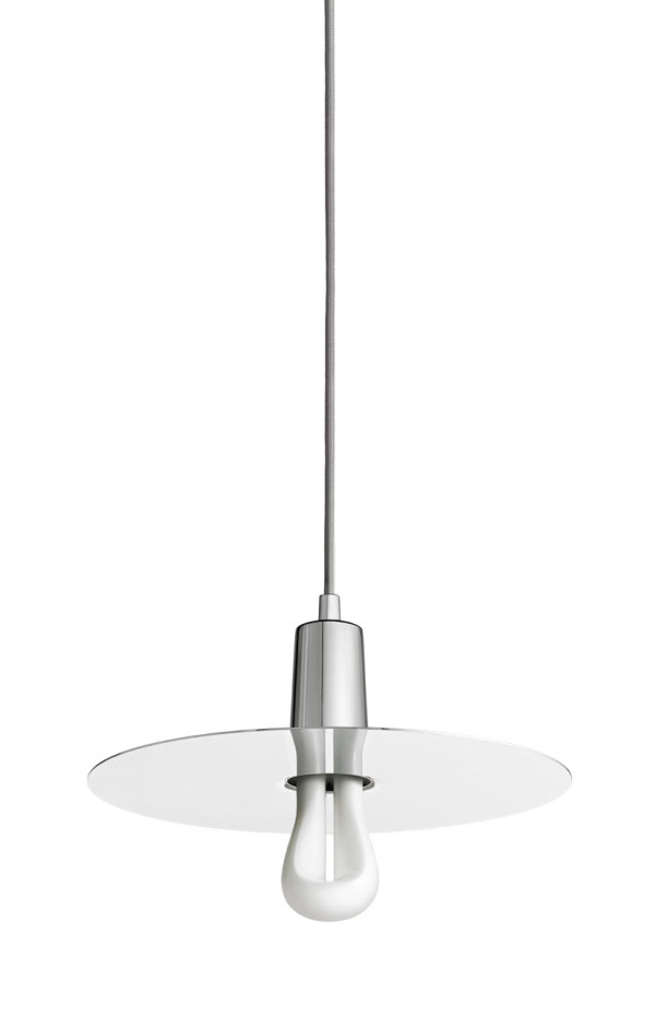 elegant-and-simple-drop-hat-shade-for-plumen-bulbs-9