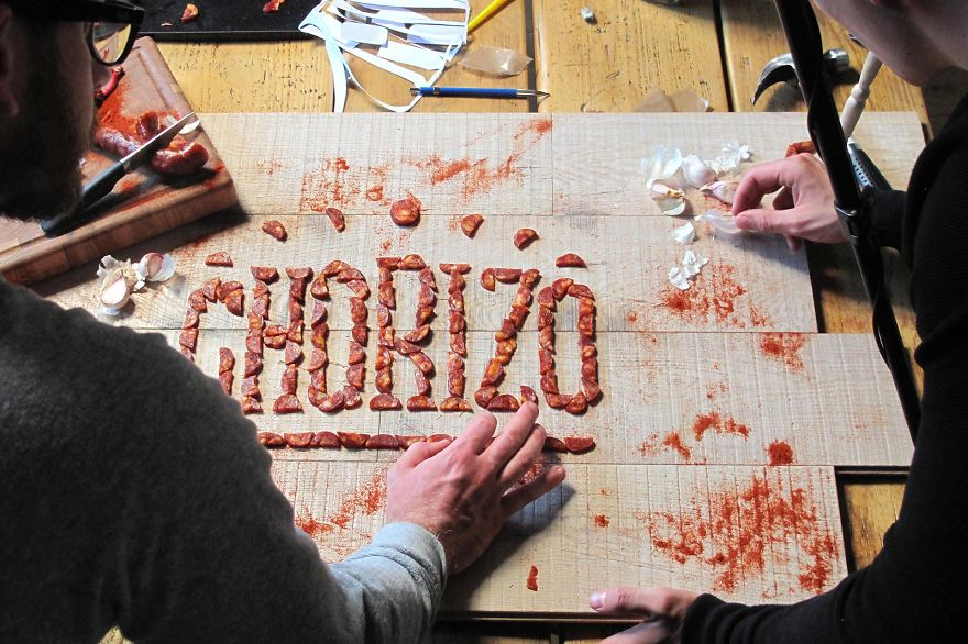 food-typography-we-turned-foods-into-the-words-that-represent-them-represent-10__880