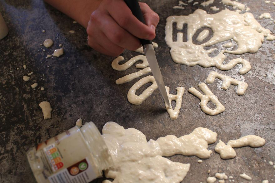food-typography-we-turned-foods-into-the-words-that-represent-them-represent-8__880