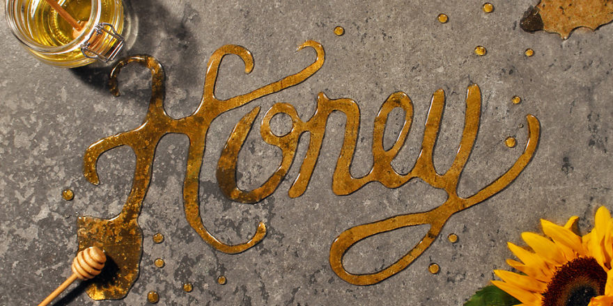 food-typography-we-turned-foods-into-the-words-that-represent-them-represent__880