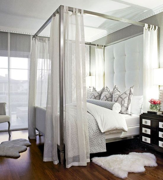 how-to-make-your-bedroom-relaxing-7-tips-and-examples-14