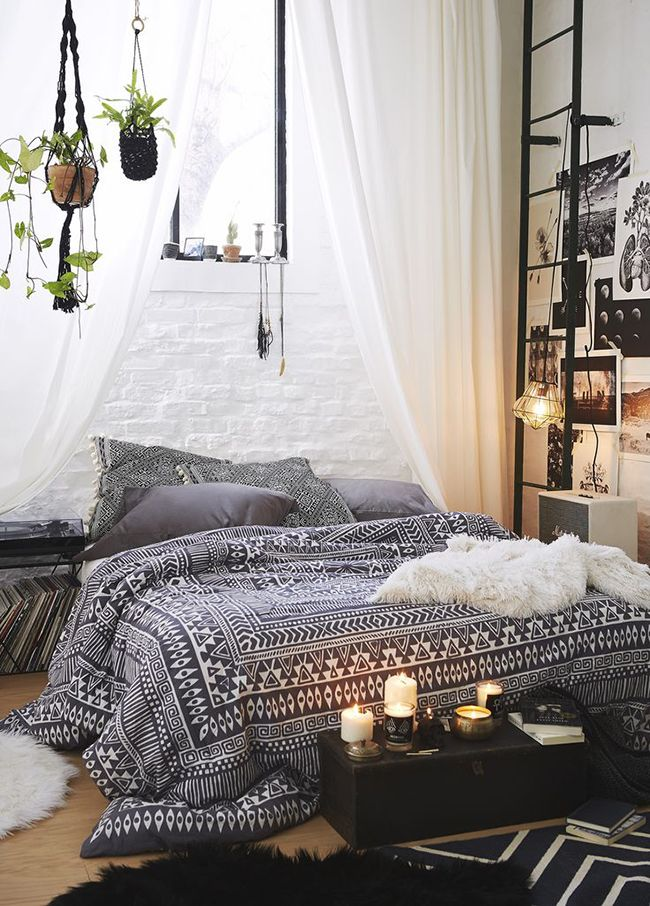 how-to-make-your-bedroom-relaxing-7-tips-and-examples-19