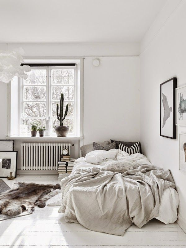 how-to-make-your-bedroom-relaxing-7-tips-and-examples-22