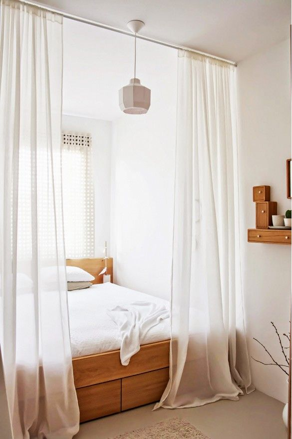 how-to-make-your-bedroom-relaxing-7-tips-and-examples-27