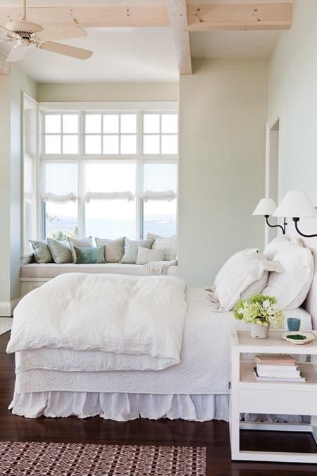 how-to-make-your-bedroom-relaxing-7-tips-and-examples-28