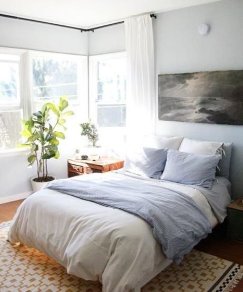 how-to-make-your-bedroom-relaxing-7-tips-and-examples-7