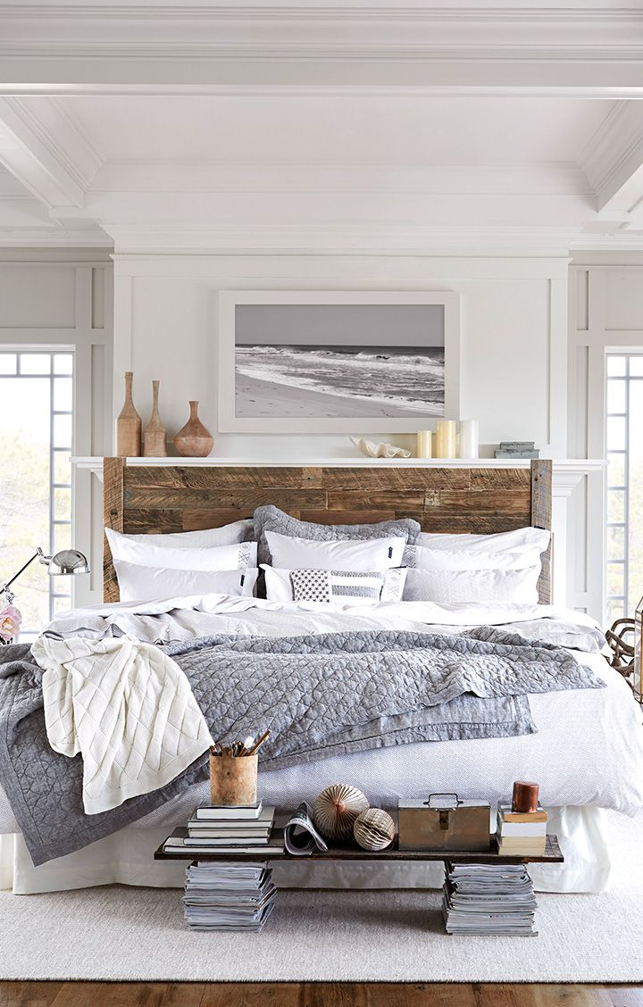 how-to-make-your-bedroom-relaxing-7-tips-and-examples-9