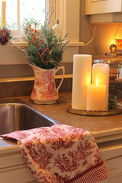 how-to-spruce-up-your-kitchen-for-winter-ideas-10