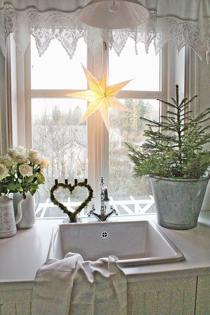 how-to-spruce-up-your-kitchen-for-winter-ideas-14