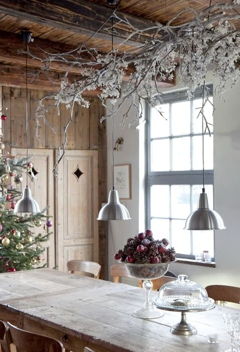 how-to-spruce-up-your-kitchen-for-winter-ideas-15
