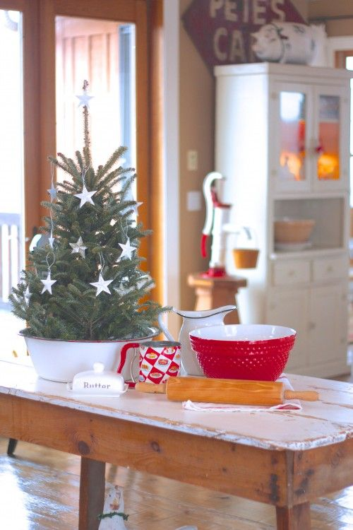 how-to-spruce-up-your-kitchen-for-winter-ideas-20