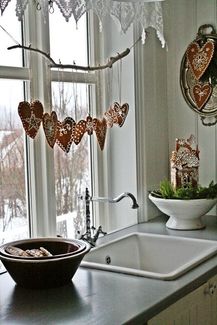 how-to-spruce-up-your-kitchen-for-winter-ideas-22