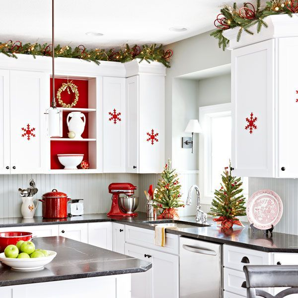 how-to-spruce-up-your-kitchen-for-winter-ideas-27