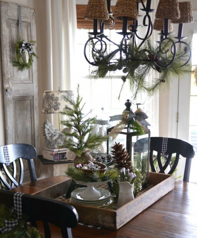 how-to-spruce-up-your-kitchen-for-winter-ideas-4